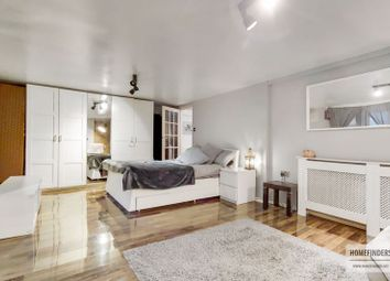 Thumbnail 7 bed end terrace house for sale in Alconbury Road, London