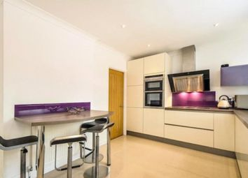Thumbnail 3 bed end terrace house for sale in Pinkwell Lane, Hayes