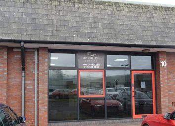 Thumbnail Office to let in The Pensnett Estate, Kingswinford