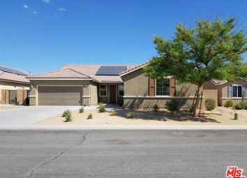 Thumbnail 5 bed property for sale in Indio, 1, United States Of America
