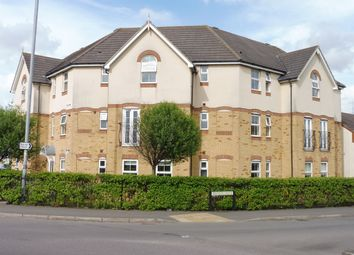 Thumbnail 2 bed flat for sale in Clay Furlong, Leighton Buzzard