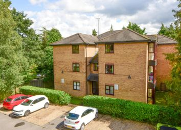 Thumbnail 1 bed flat to rent in Moorlands, Ashley Park Road, Walton On Thames