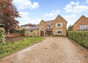 Thumbnail 6 bed property to rent in Stewart Road, Harpenden, Herts