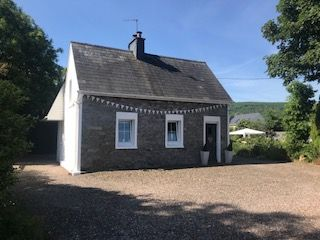 Thumbnail 3 bed cottage for sale in Oughteery, Rylane, Cork