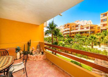Thumbnail 2 bed apartment for sale in Punta Prima, Punta Prima, Torrevieja