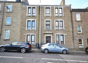 Thumbnail 1 bedroom flat for sale in 41 Loons Road, Dundee