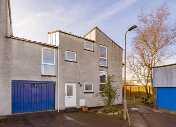 4 bed town house for sale in 32 Barntongate Terrace, Edinburgh EH4