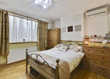 Thumbnail 3 bed end terrace house for sale in Corporation Street, London