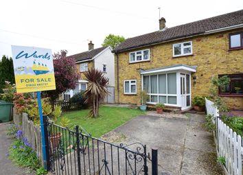 Highland Road, Shepway, Maidstone, Kent ME15, south east england property