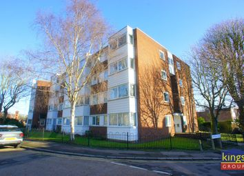 Thumbnail 2 bed flat to rent in Aston Court, Broomhill Road, Woodford