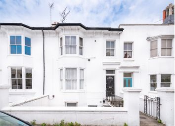 Thumbnail 2 bed flat for sale in Bath Street, Brighton