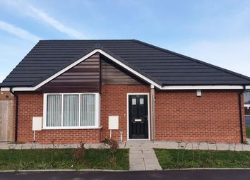 2 bed semi-detached bungalow for sale in Naylorsfield Drive, Liverpool L27