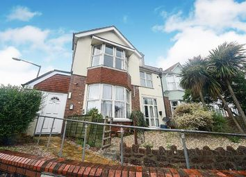 1 bed flat for sale in 101 Torquay Road, Paignton, Devon TQ3