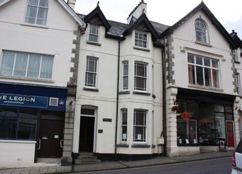 Thumbnail Office to let in Touchwood Design, Station Road, Okehampton
