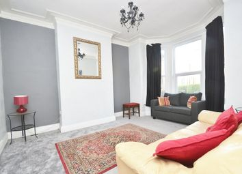 Thumbnail Room to rent in Cliff Mount, Woodhouse, Leeds