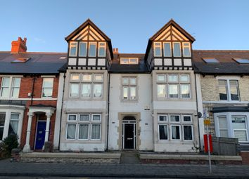 Thumbnail Studio to rent in Heaton Park Road, Heaton