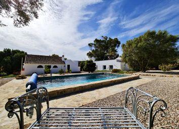 Thumbnail Finca for sale in Vejer De La Frontera, Vejer De La Frontera, Cádiz, Andalusia, Spain