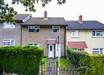 Thumbnail 3 bed terraced house to rent in Taysfield Road, Northfield, Birmingham