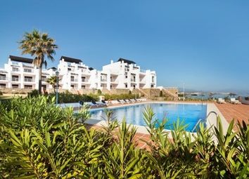 Thumbnail 2 bed apartment for sale in Casares Playa, Málaga, Spain