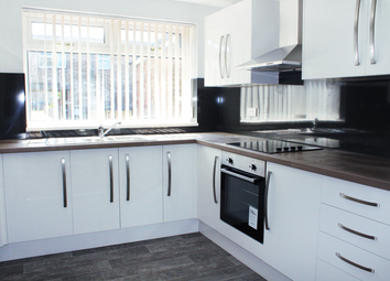 3 bed terraced house to rent in Coronation Road North, Hull 5rd, North Humberside HU5