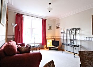 Thumbnail 1 bedroom flat for sale in Grampian Road, Aberdeen
