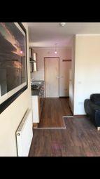 Thumbnail 1 bed flat to rent in Grosvenor Road, Easton, Portland, Dorset