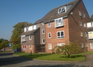 Thumbnail 1 bed flat for sale in Bracken Park Gardens, Wordsley