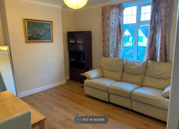 3 bed maisonette to rent in Pennine Drive, London NW2