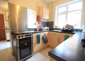 6 bed property to rent in Brazil Street, Leicester LE2