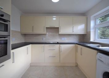 Thumbnail 1 bed flat to rent in Crowhurst, Croham Road, South Croydon