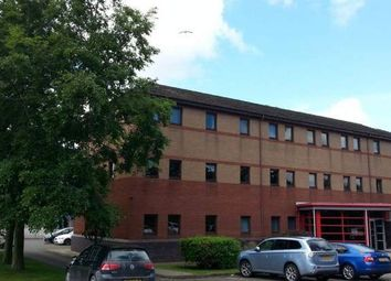 Thumbnail Office to let in West Mains Road, Grangemouth