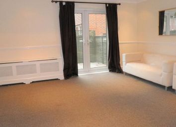 Thumbnail 5 bed property to rent in Mossington Gardens, London