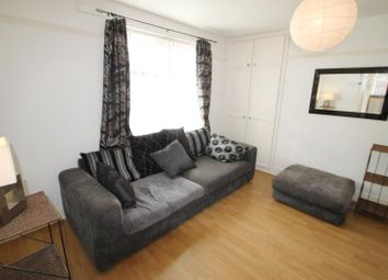 Thumbnail 2 bedroom flat to rent in Westbourne Avenue, Walkergate, Newcastle