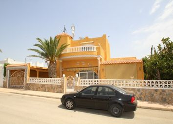 Thumbnail 3 bed property for sale in Calle Benidorm Blue Lagoon, 03193 San Miguel De Salinas, Alicante, Spain