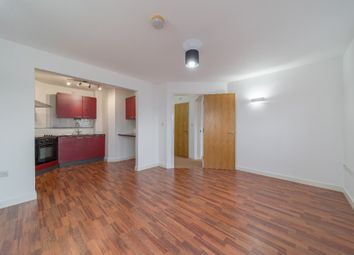 Thumbnail 1 bed flat to rent in Solly Street, City Centre, Sheffield
