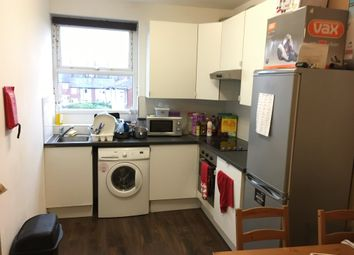 3 bed property to rent in Kelso Road, Leeds LS2