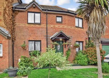 Thumbnail 3 bed semi-detached house to rent in Park Mews, Sandown