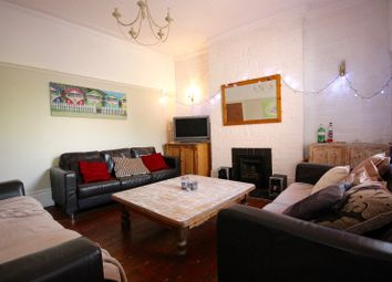 Thumbnail 1 bed flat to rent in Walton Road, Sheffield