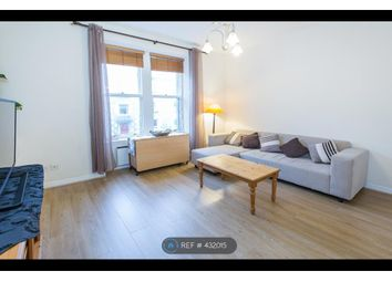 Thumbnail 1 bed flat to rent in Urquhart Street, Aberdeen