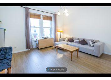 Thumbnail 1 bedroom flat to rent in Urquhart Street, Aberdeen