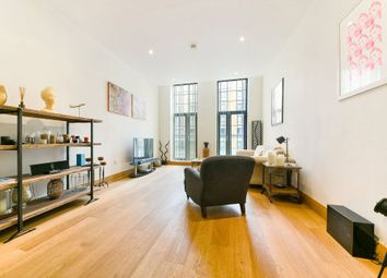 Thumbnail 2 bed flat for sale in The Exchange, 6 Scarbrook Road, Croydon