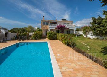 Thumbnail 3 bed villa for sale in Praia Da Luz, Lagos, Algarve, Portugal