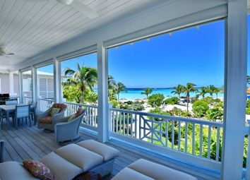Thumbnail 2 bed property for sale in Cherokee, Great Abaco, The Bahamas