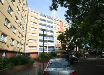 Thumbnail 2 bedroom flat for sale in Priory Road, East Ham, London