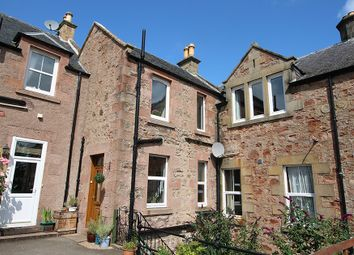 Thumbnail 4 bed triplex for sale in 71 Culduthel Road, Inverness