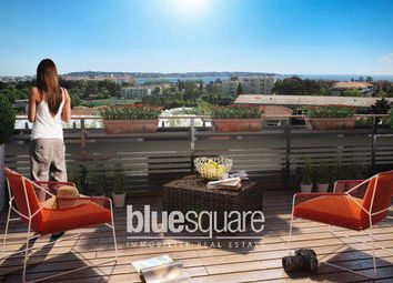 Thumbnail Studio for sale in Golfe-Juan, Alpes-Maritimes, 06220, France