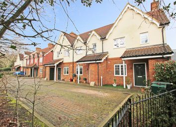 4 bed detached house for sale in Ottershaw, Surrey KT16