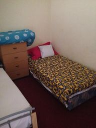 Thumbnail 2 bedroom flat to rent in City Road, Fenton, Stoke On Trent