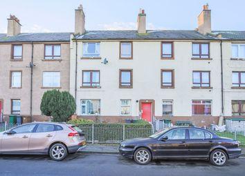 Thumbnail 2 bedroom flat for sale in Royston Mains Street, Granton, Edinburgh