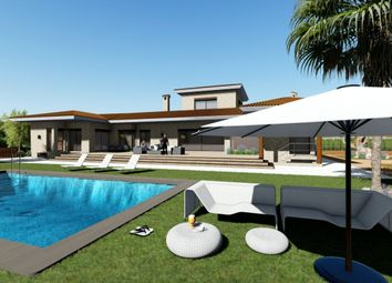 Thumbnail 7 bed villa for sale in 03610 Petrer, Alicante, Spain